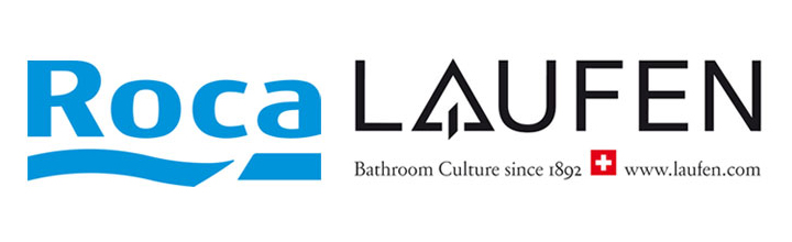 Roca and Laufen Appoint Crescendo PR